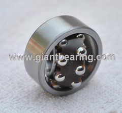 2202 Self-aligning ball bearing|2202 Self-aligning ball bearingManufacturer