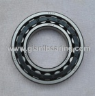 Cylinderical Roller Bearing NJ214E|Cylinderical Roller Bearing NJ214EManufacturer