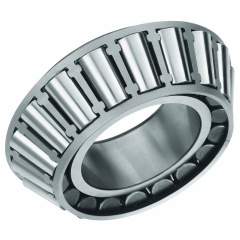 Precision Single Row Taper Roller Bearing 32938X2A|Precision Single Row Taper Roller Bearing 32938X2AManufacturer