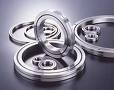 Tapered roller bearing 938/932|Tapered roller bearing 938/932Manufacturer