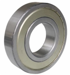 Deep groove ball bearing 6008|Deep groove ball bearing 6008Manufacturer