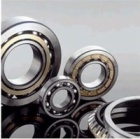 Cylindrical roller bearing NJ2324|Cylindrical roller bearing NJ2324Manufacturer