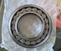 Spherical roller bearing 22213|Spherical roller bearing 22213Manufacturer