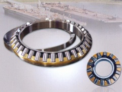 Thrust roller bearing 29392|Thrust roller bearing 29392Manufacturer