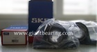 Insert Bearing with Housing   SY55TF|Insert Bearing with Housing   SY55TFManufacturer