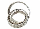 Cylindrical roller bearing NJ409|Cylindrical roller bearing NJ409Manufacturer