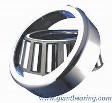 Cup//Cone 29749 /& 29711 TIMKEN Bearing Set 29749//711