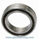 Double row cylindrical roller bearing|Double row cylindrical roller bearingManufacturer