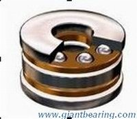 Double direction thrust ball bearing|Double direction thrust ball bearingManufacturer