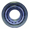 Tapered roller bearing 501349|Tapered roller bearing 501349Manufacturer