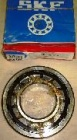 Cylindrical roller bearing NU318|Cylindrical roller bearing NU318Manufacturer
