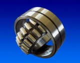 Cylindrical roller bearing 24120|Cylindrical roller bearing 24120Manufacturer