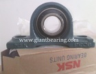 Insert Bearing with Housing NSK P206|Insert Bearing with Housing NSK P206Manufacturer