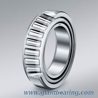 Tapered roller bearing|Tapered roller bearingManufacturer