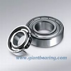 High Temperature Bearings|High Temperature BearingsManufacturer
