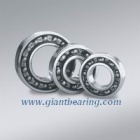 Deep groove ball bearing|Deep groove ball bearingManufacturer
