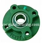 Insert Bearing with Housing FC 205|Insert Bearing with Housing FC 205Manufacturer