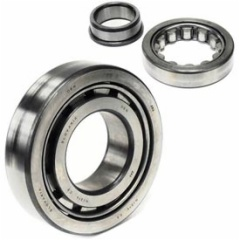 Cylindrical roller bearing 310ECP|Cylindrical roller bearing 310ECPManufacturer