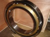 Cylindrical roller bearing 24080|Cylindrical roller bearing 24080Manufacturer
