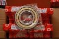 Angular contact ball bearing QJ316|Angular contact ball bearing QJ316Manufacturer