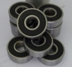 608RS Bearing|608RS BearingManufacturer