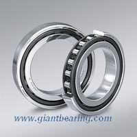 Cylindrical roller bearing|Cylindrical roller bearingManufacturer