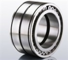 Cylindrical roller bearing NJ318|Cylindrical roller bearing NJ318Manufacturer