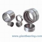 Needle roller bearing|Needle roller bearingManufacturer