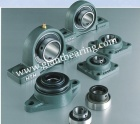 NTN Insert Bearing with Housing|NTN Insert Bearing with HousingManufacturer