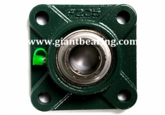 Insert Bearing with Housing F205|Insert Bearing with Housing F205Manufacturer
