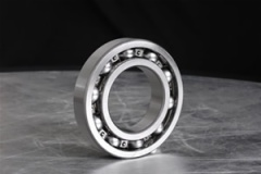 Deep groove ball bearing 6228|Deep groove ball bearing 6228Manufacturer