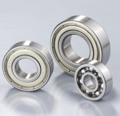 Ball bearing 6219|Ball bearing 6219Manufacturer