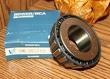 Tapered roller bearing Timken HM803145|Tapered roller bearing Timken HM803145Manufacturer