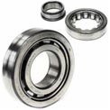 Cylindrical roller bearing NJ306|Cylindrical roller bearing NJ306Manufacturer