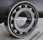 Angular Contact Ball Bearing 7311BJ|Angular Contact Ball Bearing 7311BJManufacturer
