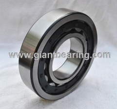 Cylinderical Roller Bearing NJ318E|Cylinderical Roller Bearing NJ318EManufacturer