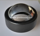 GEG40ET-2RS Spherical plain bearing|GEG40ET-2RS Spherical plain bearingManufacturer