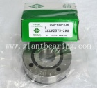 INA Angular Contact Ball Bearing ZKLF2575-2RS|INA Angular Contact Ball Bearing ZKLF2575-2RSManufacturer
