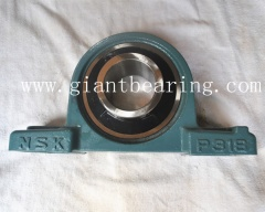 Pillow Block Bearing UCP318|Pillow Block Bearing UCP318Manufacturer