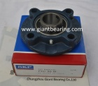 FYC35TF 35mm 4 Bolt Round Flange Bearing Units|FYC35TF 35mm 4 Bolt Round Flange Bearing UnitsManufacturer