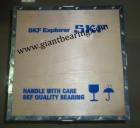 29344E Thrust Roller Bearing|29344E Thrust Roller BearingManufacturer