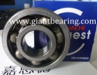 NACHI Open Deep Groove Ball Bearings|NACHI Open Deep Groove Ball BearingsManufacturer