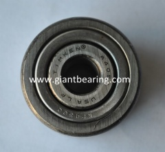 TIMKEN Deep Groove Ball Bearing K24300|TIMKEN Deep Groove Ball Bearing K24300Manufacturer