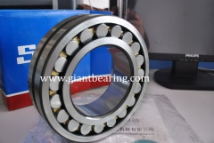 Spherical Roller Bearing 23132|Spherical Roller Bearing 23132Manufacturer