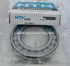 NTN 22218BD1 Spherical Roller Bearing|NTN 22218BD1 Spherical Roller BearingManufacturer