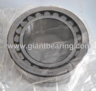 534176 Spherical Roller Bearing|534176 Spherical Roller BearingManufacturer
