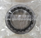 F-800730.PRL Spherical roller bearings|F-800730.PRL Spherical roller bearingsManufacturer