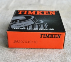 Timken Tapered Roller Bearing JM207049/10|Timken Tapered Roller Bearing JM207049/10Manufacturer
