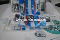 Miniature ball bearing 626zz|Miniature ball bearing 626zzManufacturer