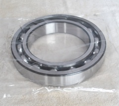 6026 Deep Groove Ball Bearing|6026 Deep Groove Ball BearingManufacturer